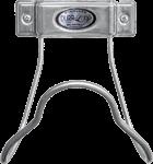 dura loop hose hanger